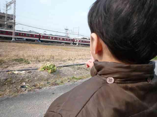 電車_f0089748_23145671.jpg