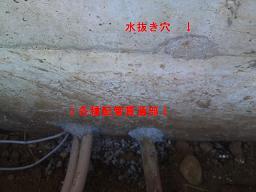 d0059949_9223260.jpg