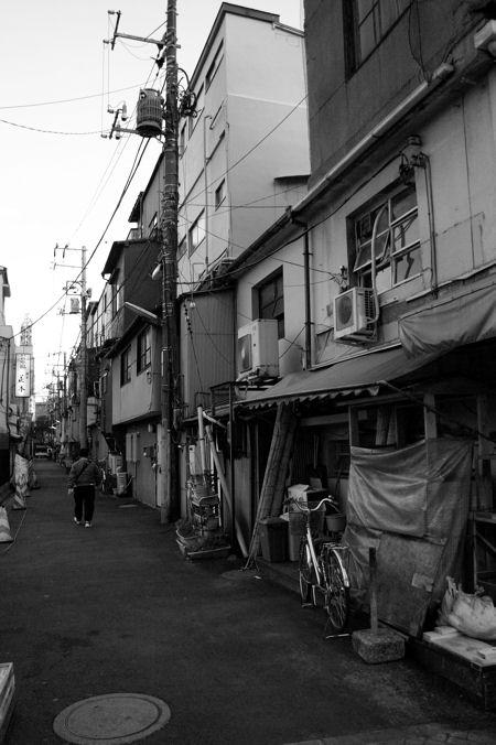 東京散歩_c0181552_20223554.jpg