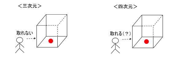b0002156_16185845.jpg