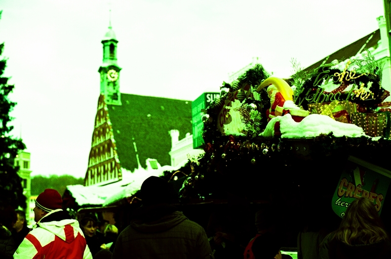 Crossmas in Zwickau_e0134658_6253013.jpg