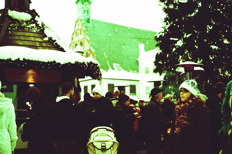 Crossmas in Zwickau_e0134658_6284054.jpg