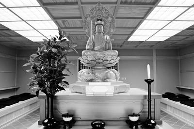 2月 坐禅会日程_a0133859_20222996.jpg