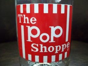 Popなvintageソーダ瓶_e0183383_5361687.jpg