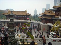 上海☆三日目【前半】_a0102784_15384993.jpg