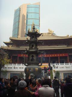 上海☆三日目【前半】_a0102784_15385885.jpg