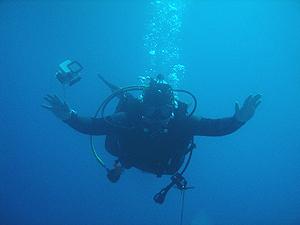 ★シミラン諸島を満喫★_f0144385_18311529.jpg