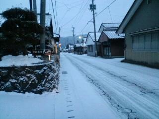 今日のかわうち村_d0027486_1114584.jpg