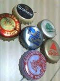 my collection。とみ_f0174088_124257.jpg