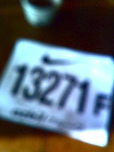 b0134291_1059539.jpg