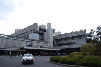 京都2_a0049695_8204413.jpg