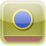iPhone無料アプリ Catacrok Lite_d0174998_1554474.jpg