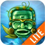 iPhone無料アプリ|The Treasures of Montezuma 2 Lite_d0174998_16484332.jpg