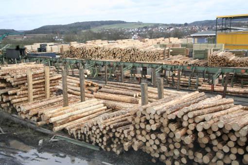 9階建て木造集合住宅ロンドン「住宅と木造建築「EUの最先端と木都能代の底力」_e0054299_1584932.jpg