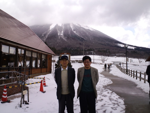 全日農西日本研究集会_d0136506_18113863.jpg