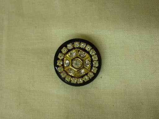 高級ボタン2_d0156706_12112851.jpg