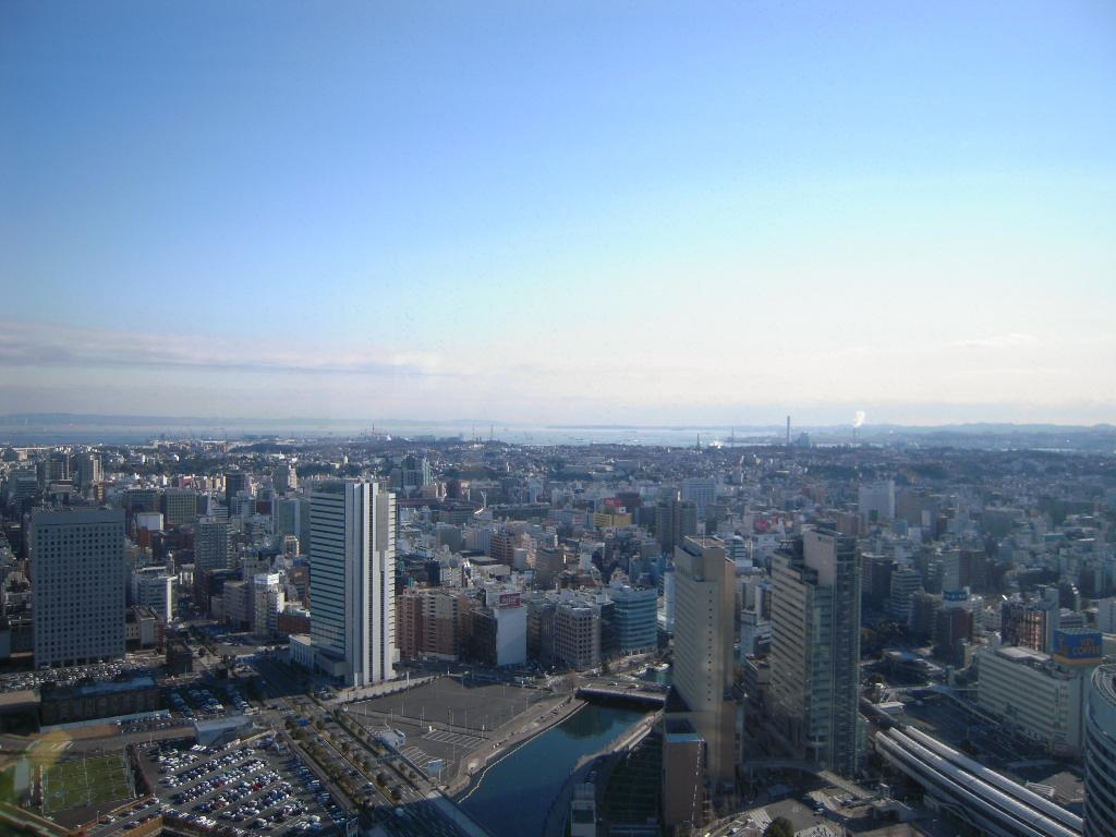 冬の空気_c0132608_17493213.jpg