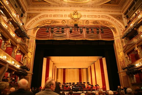 Theater an der Wien_e0203309_2103622.jpg
