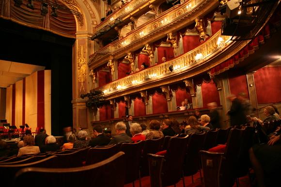 Theater an der Wien_e0203309_2105586.jpg
