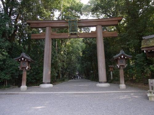 奈良~_f0213410_13523517.jpg