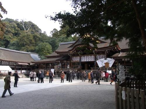 奈良~_f0213410_14191117.jpg