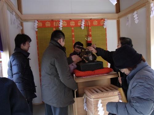 奈良~_f0213410_14234928.jpg