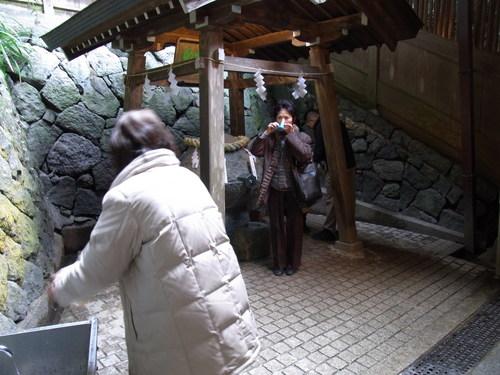 奈良~_f0213410_14262934.jpg
