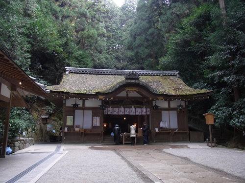 奈良~_f0213410_14263326.jpg