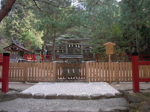 奈良~_f0213410_14523564.jpg