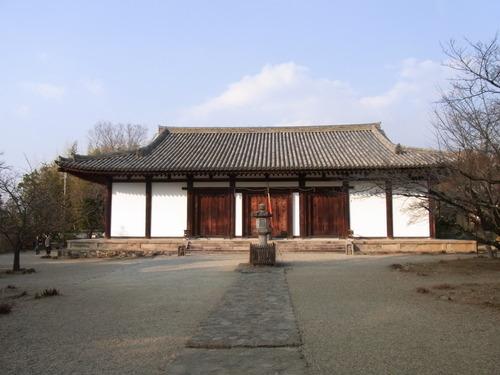 奈良~_f0213410_1527648.jpg