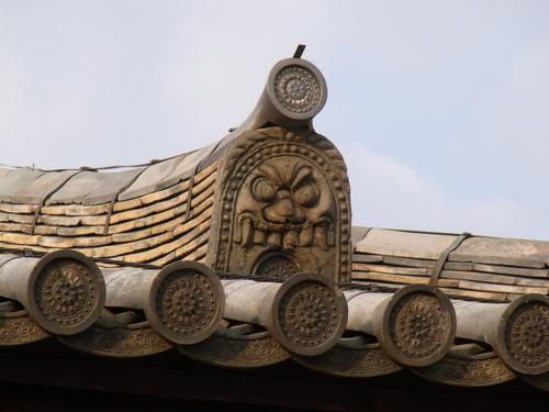 奈良~_f0213410_1530449.jpg