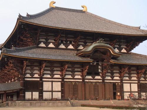 奈良~_f0213410_15463162.jpg