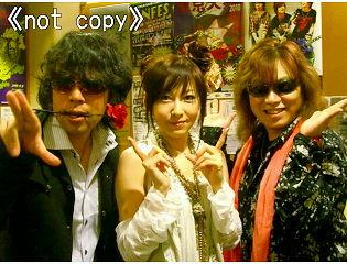 富山ライブの悪夢?はここから始まった(笑)!_b0183113_2342346.jpg
