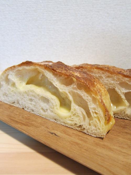 チーズ…_b0193314_129639.jpg