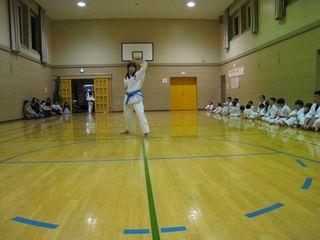 西町教室 審査会_c0118332_2351467.jpg