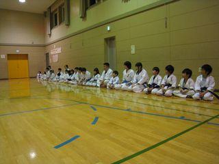 西町教室 審査会_c0118332_235968.jpg