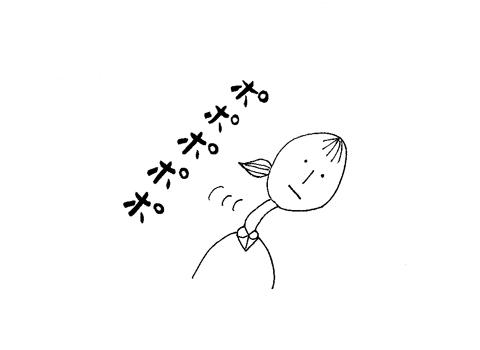 ぽぽぽぽぽ・・・・_d0156336_194493.jpg