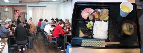 カラオケ教室_c0113948_1985223.jpg