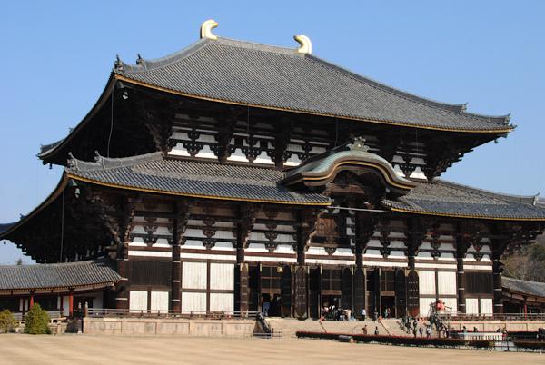 そうだ京都と奈良、行こう。 三日目_a0003650_23202540.jpg