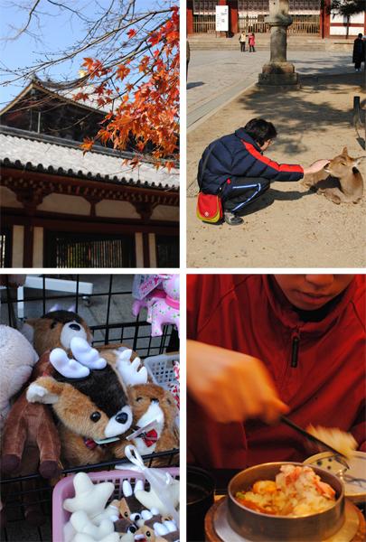 そうだ京都と奈良、行こう。 三日目_a0003650_2324432.jpg