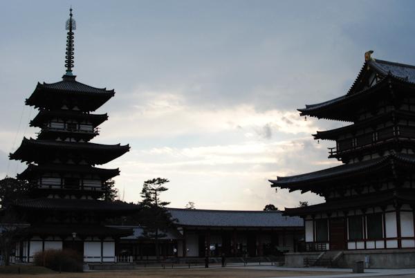 そうだ京都と奈良、行こう。 三日目_a0003650_2339216.jpg