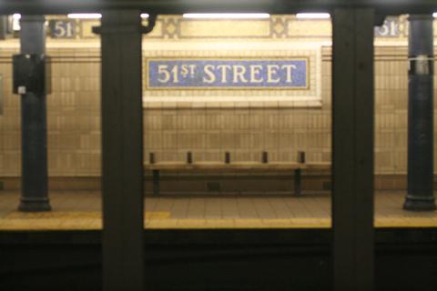 NYC SUBWAY_d0004651_2345467.jpg