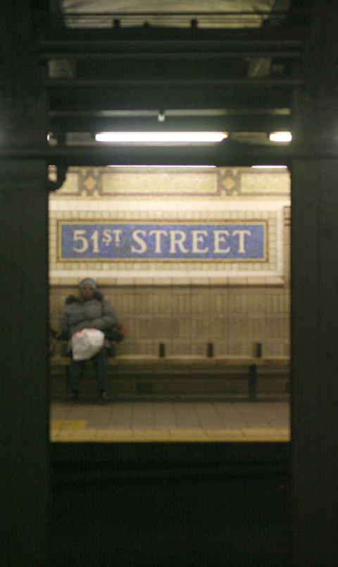NYC SUBWAY_d0004651_234556.jpg