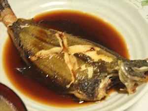 高級魚でも・・・。_d0034352_21581694.jpg