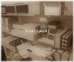 c0202553_11432353.jpg