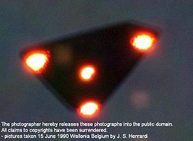 UFO!! み た フォー!おぉぉぉ!!_b0191255_19491.jpg