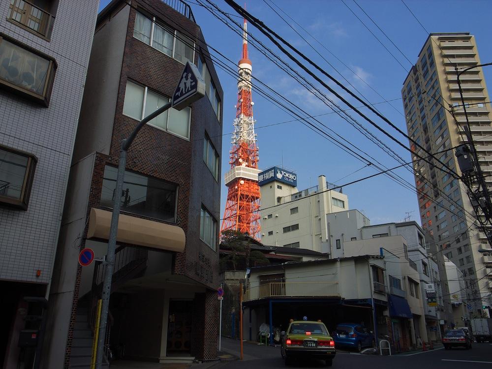 東京タワー1948_f0070556_650910.jpg
