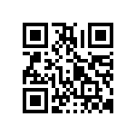 c0169360_23121518.jpg