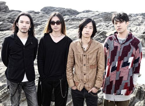 ストレイテナー、ダブルAサイドシングルを 4月にリリース。2011年初となるワンマンライヴも決定!_e0197970_12503399.jpg