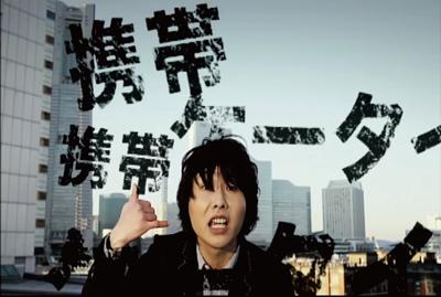 suzumokuのライヴ音源の配信がスタート。同時に、あの曲のミュージックビデオもついに解禁_e0197970_14174349.jpg